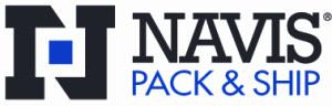 Navis_Logo_packNship