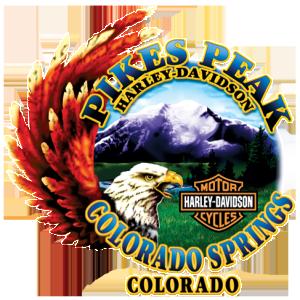 PikesPeakHarleyDavidson_Logo-TV