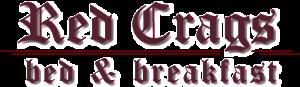 redcragslogo-header